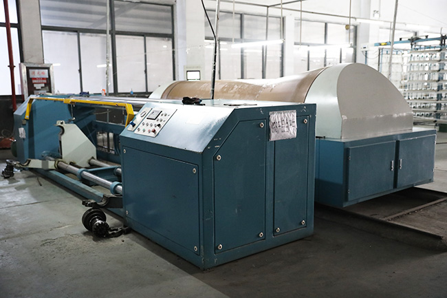 GRS机器